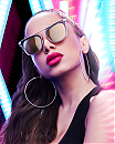 ANITTA_CL_2352.png