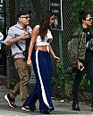 Anitta-in-Alphabet-City-in-NYC--04.jpg