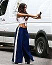 Anitta-in-Alphabet-City-in-NYC--05.jpg